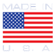 Made-In-USA-150x150-1.png